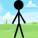Stick Adventure - Androidアプリ