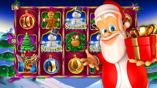 Pokie Magic Casino Slots - Fun Free Vegas Slots 5.01G.007 screenshots 23