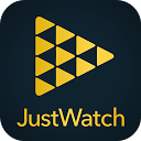 JustWatch - Guide Netflix, VoD et SVoD