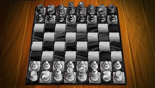 Chess Free 1.6.3 Screenshots 9