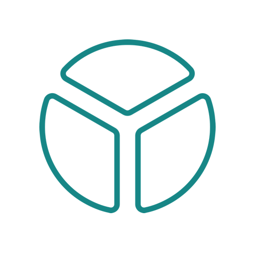 Yolife icon