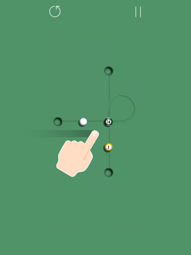 Ball Puzzle - Ball Games 3D 1.5.5 screenshots 10