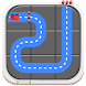 Car Connect Puzzle - Androidアプリ