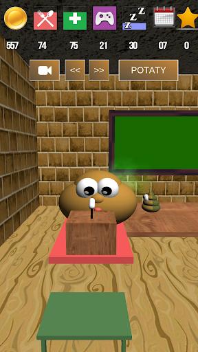 Potaty 3D Classic 5.0257 Screenshots 8