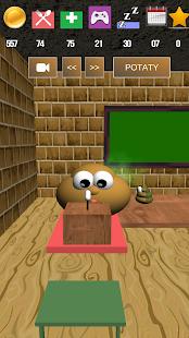 Potaty 3D Classic 6.0007 Screenshots 12