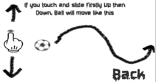 Ball Slide  screenshots 15