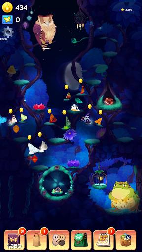 Flutter: Starlight  screenshots 5