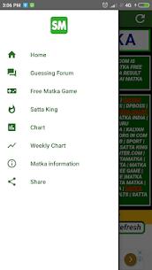 Satta Matka – Fast Matka Result, Matka Free Game 1