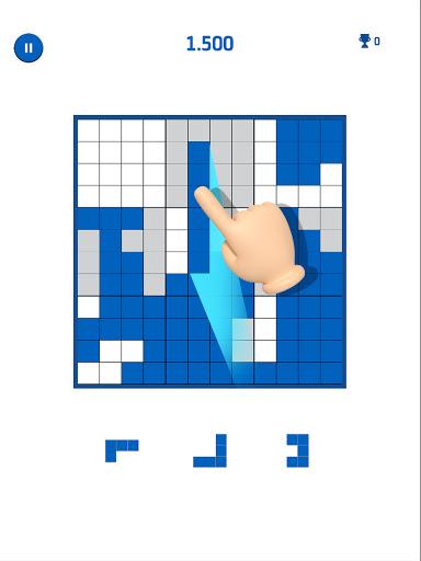 Block Puzzle 2021 4.3 screenshots 9