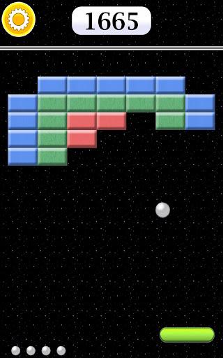 Brick Buster Free filehippodl screenshot 10