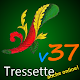 virtual37.tressettein4