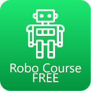 Robo Course :Learn Arduino , Electronics, Robotics