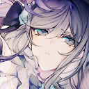 App Download Arcaea - New Dimension Rhythm Game Install Latest APK downloader