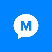MIMI Private Messenger Download on Windows