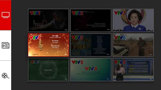 VTV Go 2