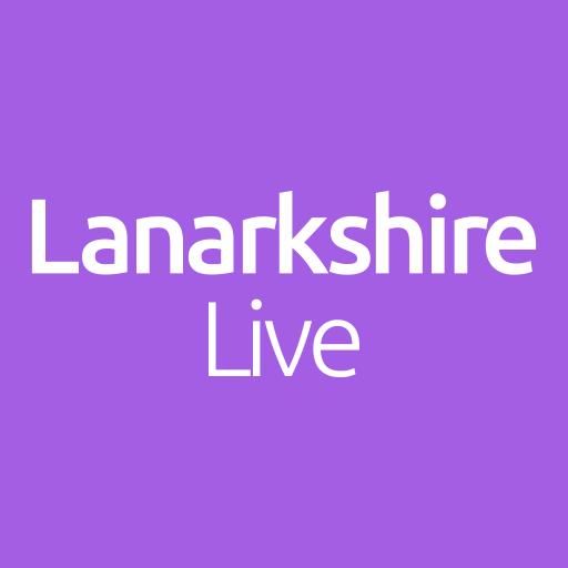 Lanarkshire Live