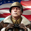 World War 2: WW2 Grand Strategy Games Simulator