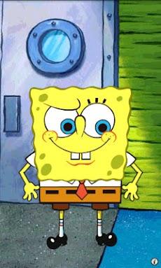 SpongeBob Ticklerのおすすめ画像1