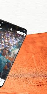 Roland-Garros Official 2