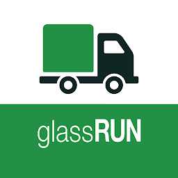 Screenshot 13 de Packerswala - Packers and Movers App para android
