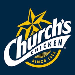 Church&#39s Chicken