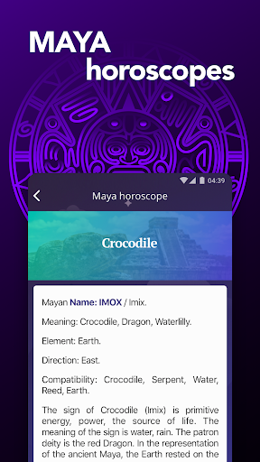 FortuneScope: live palm reader and fortune teller 1.9.11 Screenshots 5