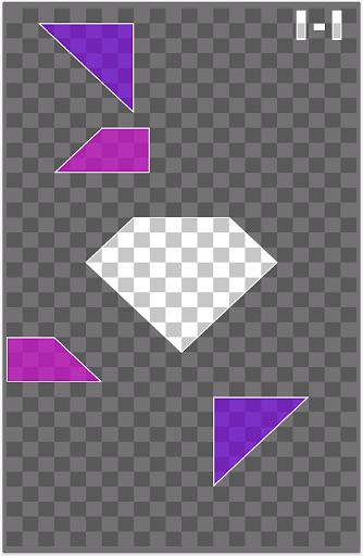 Tangram puzzle apkdebit screenshots 3