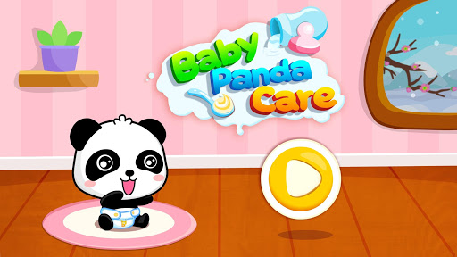 Baby Panda Care 8.51.00.04 screenshots 5