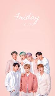 💜 BTS Wallpaper 2020 – Best HD 2K 4K Wallpapers 3
