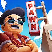Pawn Shop Master MOD APK 0.55 (Money increases)