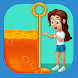 Resort Hotel: Bay Story - Androidアプリ