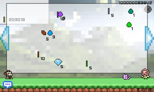 Pixel Monster - Royal 2.2.892 screenshots 3