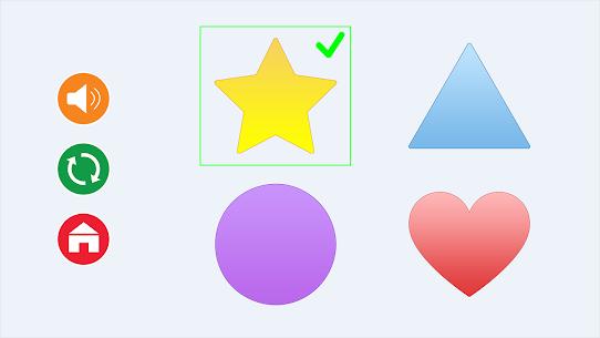 Okul Öncesi Eğitici Oyun for PC – How to Use it on Windows and Mac 2