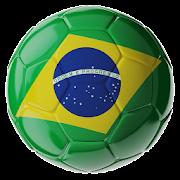 📻 Radio Brazil 🇧🇷