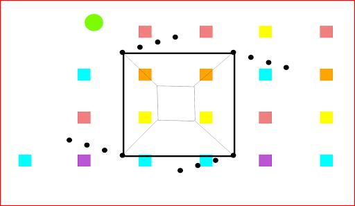 loc-nar 3d screenshot 1