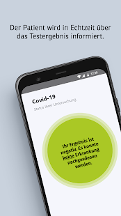COVID-19 4120.7.01 Screenshots 2