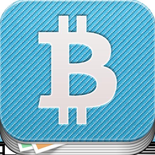 Hogyan tudok bitcoint küldeni/bitcoinnal fizetni?