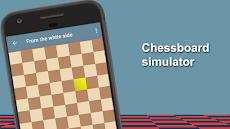 Chess Coachのおすすめ画像4