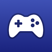 Cheat Codes for Games: consoles, PC