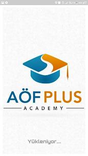 Aöf Plus Apk App , Aöf Plus Apk İndir , Aöf Plus İndir , YENİ GÜNCEL 2021* 5