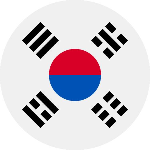 Las Mejores Aplicaciones para Aprender Coreano Gratis