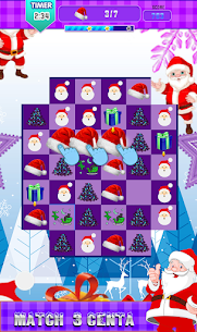 Christmas Puzzle 2020 Game 2