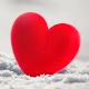 Flirt & Meet - Online Dating for Singles para PC Windows