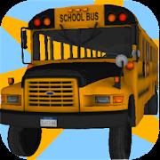 Bish Bash Bus : Free