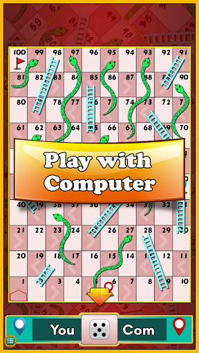Snakes and Ladders | by Ludo King  screenshots 5