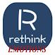 REThink EMOTIONS