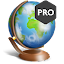 Travel Tracker Pro GPS tracker 4.5.4.Pro Paid