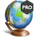 Travel Tracker Pro - GPSトラッカー