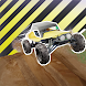 OffRoad Race - Androidアプリ