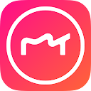 Meitu – Beauty Cam, Easy Photo Editor